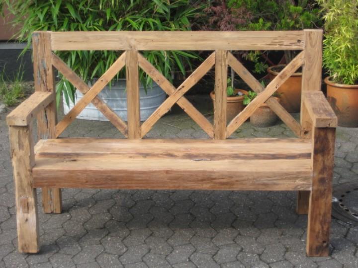 Möbel aus treibholz  Mediterranes Landhaus - Wohnpalast Magazin
