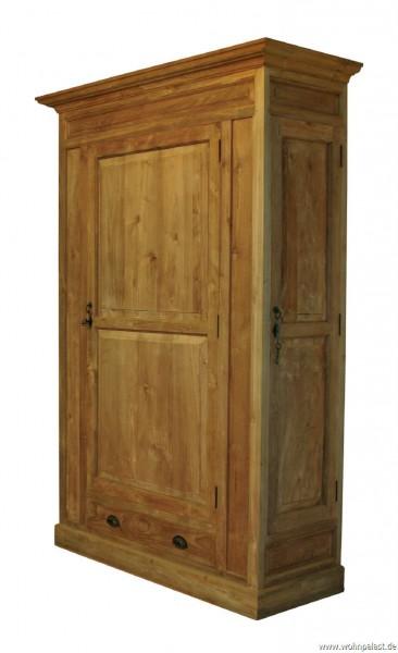 teakholz schrank 604 m bel wohnpalast m bel. Black Bedroom Furniture Sets. Home Design Ideas