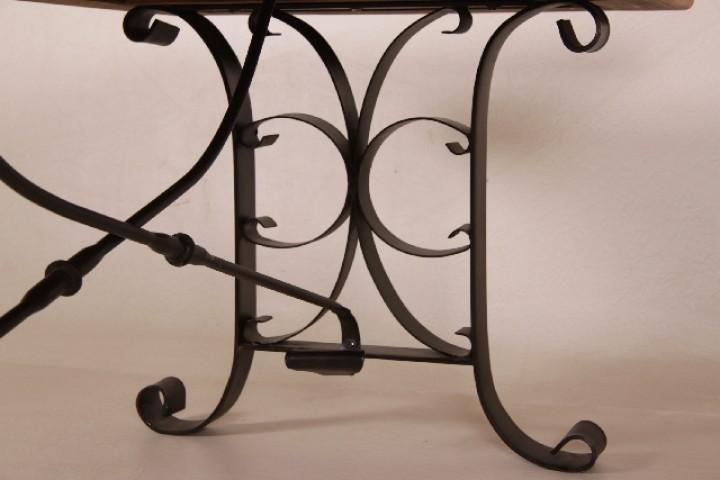 esstisch musterring prato design inspiration f r ihren heimtisch. Black Bedroom Furniture Sets. Home Design Ideas