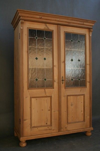 jugendstil vitrine um 1900 m bel wohnpalast m bel. Black Bedroom Furniture Sets. Home Design Ideas