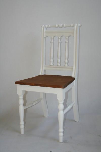 esszimmerstuhl im landhausstil m bel wohnpalast m bel. Black Bedroom Furniture Sets. Home Design Ideas