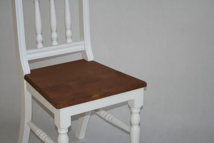 Esszimmerstuhl Im Landhausstil Möbel
