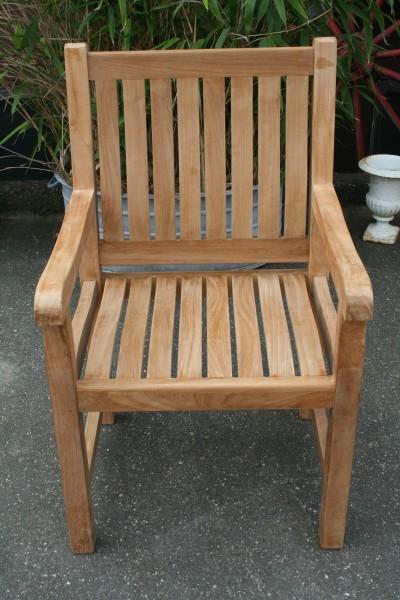 Eisenmobel Gartenmobel Im Antik Look Tisch Stuhle Shabby Chic Pictures