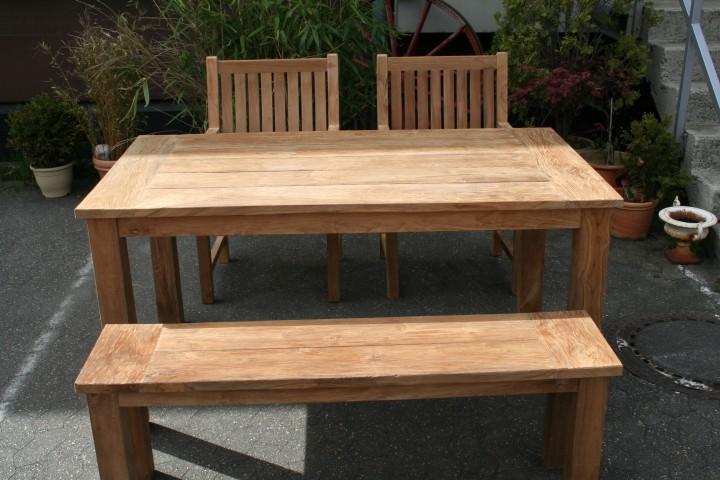Gartenmobel Set Holz Klappbar : gartenmbel sets gnstiges set kaufen allyouneed com