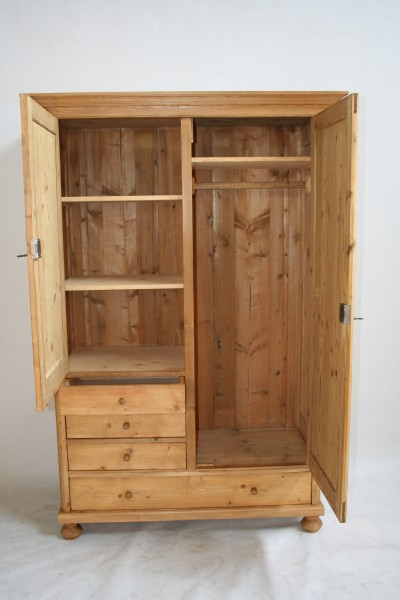 kinderzimmer schrank weichholz m bel wohnpalast m bel. Black Bedroom Furniture Sets. Home Design Ideas