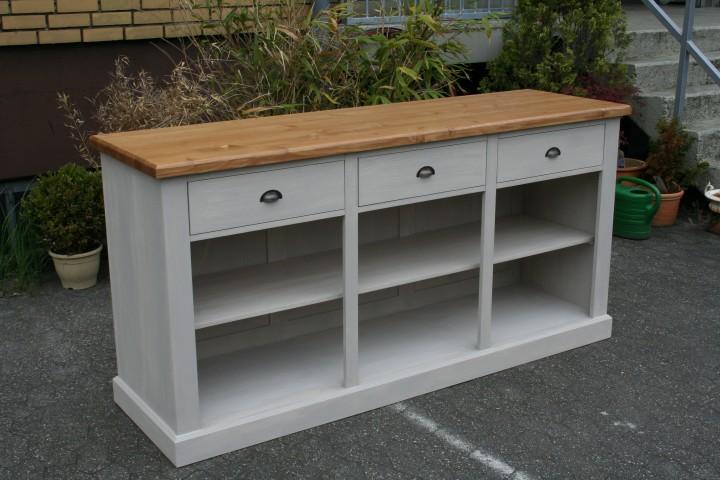 küche sideboard | möbelideen - Sideboard Für Küche