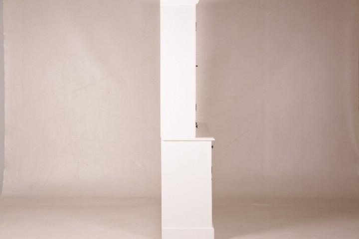 buffetschrank country massivholz m bel wohnpalast m bel. Black Bedroom Furniture Sets. Home Design Ideas