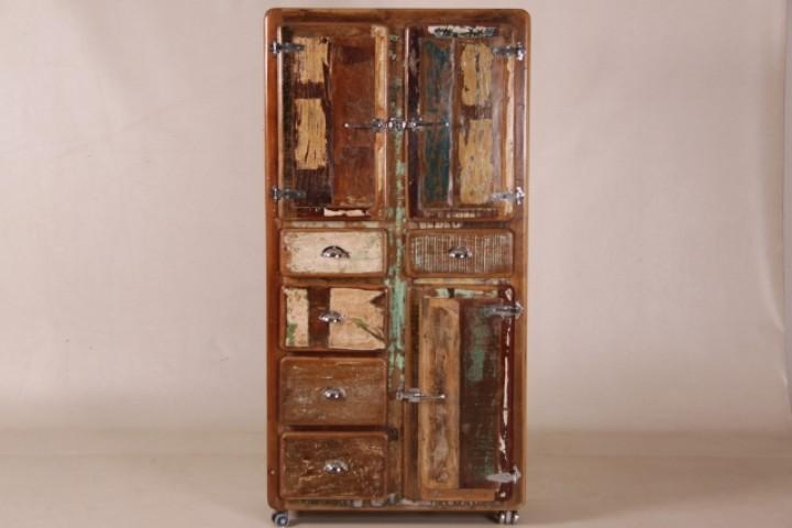 tv schrank container inspirierendes design f r wohnm bel. Black Bedroom Furniture Sets. Home Design Ideas