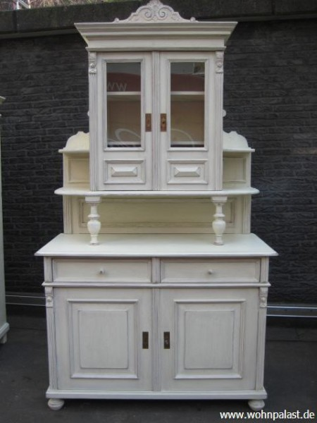shabby chic einrichtungsgegenst nde einebinsenweisheit. Black Bedroom Furniture Sets. Home Design Ideas