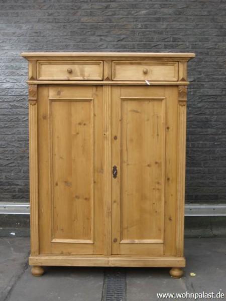 m bel landhaus r mischer antik stil raum und m beldesign inspiration. Black Bedroom Furniture Sets. Home Design Ideas