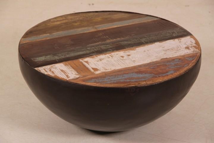 Couchtisch Bowl 70 cm MöbelWohnpalast Möbel