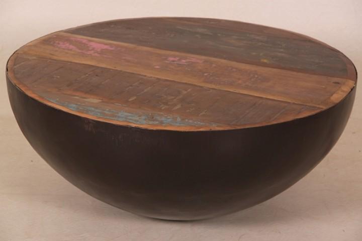 couchtisch bowl com forafrica
