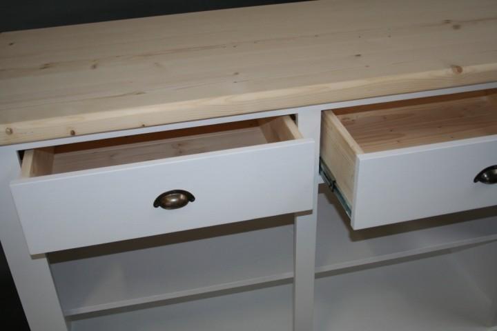 ladentheke hamburg massivholz m bel wohnpalast m bel. Black Bedroom Furniture Sets. Home Design Ideas